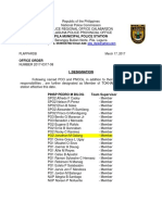 DESIGNATION ORDER (1).docx