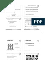 diseño sismoresistente#4.pdf
