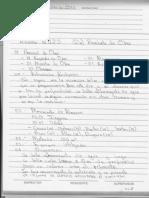 187086167-Cuaderno-de-Obra.pdf