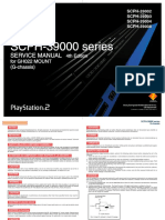 Sony Ps2 Scph 39000 Series Service Manual Gh 022