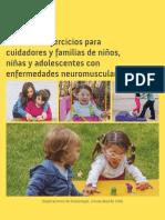 Manual Neuromuscular Version Web