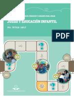 juego_y_educacion_infantil.pdf