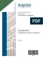 4217 - completo - estadistica para hoteleria - atar.pdf