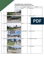 List Reinstatement ST02