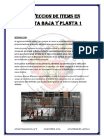 PROYECCION DE ITEMS EN PLANTA BAJA Y PLANTA 1.docx