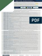 1562972899MOBICAMPOS-NovoSistemadeTransportePublico.pdf