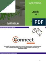 Semana 5 Y 6 GE.pdf