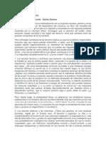 Columnas Foro - Semana 5 y 6.-1