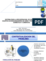 PRESENTACION DE TRABAJO ESPECIAL  JOSE LUIS TELLO 2018-2.pptx