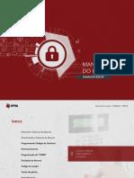 2017 07 24 DIP Manual de Usuário Paradox E55 SP GA