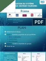 Evaluation du système comptable (secteur tourisme).pptx