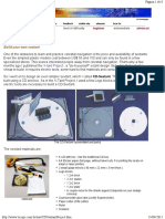 Proyecto Sextante CD ROM PDF