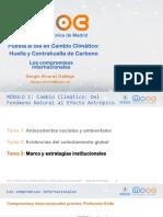 12_LLL_MOOC_HC_sag 3.3. Los compromisos internacionales.pdf