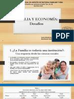 Tema 4 Familia y Economía