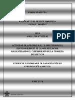 Evidencia 6 Comunicacion Asertiva.docx