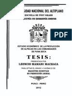 EPG689-00689-01.pdf