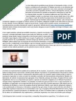 227780Saturado Reaccionario Mexico-Farmacias, GNC, Donde Adquirir, Valor (2019)