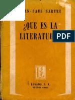 Jean_Paul_Sartre_-_Que_es_la_literatura.pdf