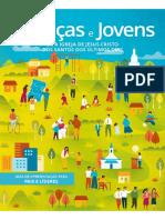 Crianças e Jovens.pdf