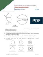 Teoria y Problemas de Geometria Del Espacio GE4 Ccesa007