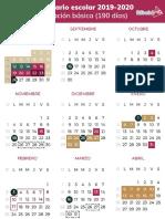 Calendario-Escolar-2019-2020-1-1