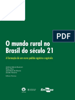 O_MUNDO_RURAL_ No Brasil Do Seculo 21 Sete Teses Sobre o Mundo Rural (1)