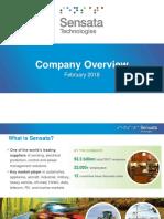 Sensata Overview Feb 2018 (002)