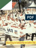 1143. 1994-09 September IBEW Journal.pdf