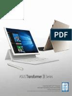 Transformer-3.pdf
