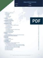 practicas-comerciales-telcel.pdf