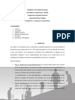 Consulta 2 Final -Procesos c