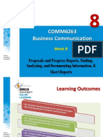 20180806165127_PPT8-Proposals and Progress Reports, Finding, Analyzing, and Documenting In (1).pptx