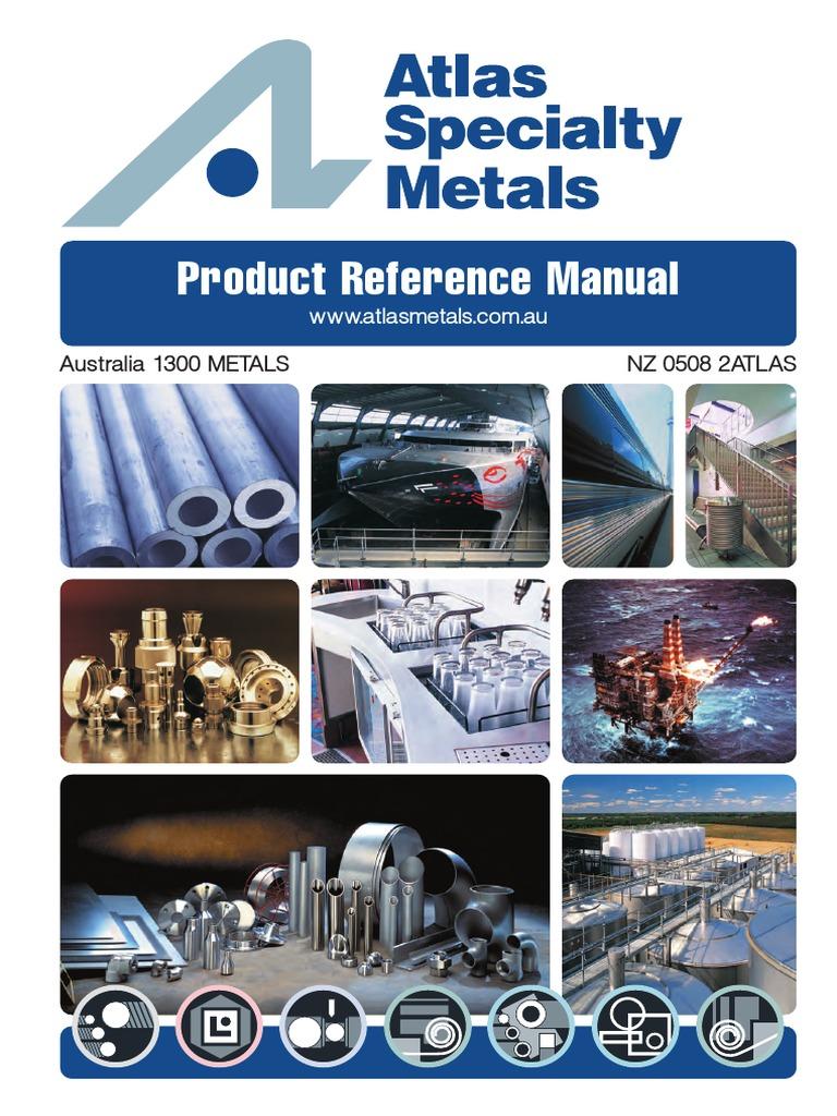 x 24 inches 7//8 inch 0.875 1045 CF Steel Round Rod