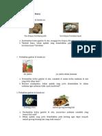 dokumen.tips_lks-zat-aditif.doc