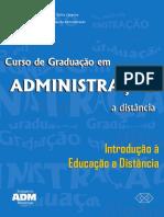 Introdução a Educação à Distância_03