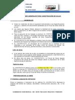 especificacion_tecnica_aula_edelira_2016_1486413682325.pdf