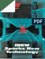 1163. 1996-08 August IBEW Journal