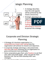 0.2Corporate-and-Division-Strategic-Planning-Business-unit-Strategic-Planning.pptx