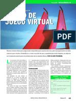 98713987-Mundo-Python-3d-con-Panda-3D.pdf