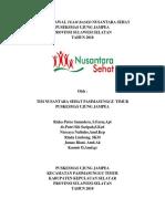 Sampul,KP,Daftar Isi.docx