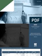 ResultadoRGPS_19.05.pdf