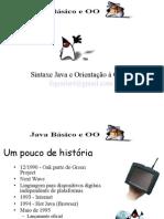 Java_OO