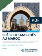 201907 Cpsd Morocco Fr