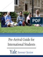 FINAL-YSS Pre-Arrival Guide for International Students.pdf