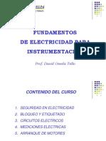 FundamentosElectrpInstr-1S
