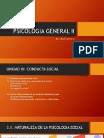 Clase 5 PGII.pptx