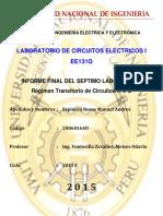 268121920-Informe-Final-Laboratorio-Nº-7-Circuito-RLC.docx