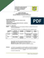 Cuadernillo11_NT1.doc.pdf