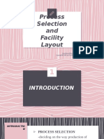 Process-Selection-and-Facility-Layout.pptx