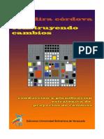 libro-construyendo-cambios.pdf